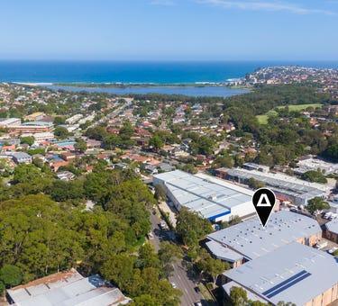 1/93 South Creek Road, Cromer, NSW 2099