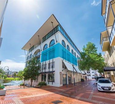 12/10 Eastbrook Terrace, East Perth, WA 6004