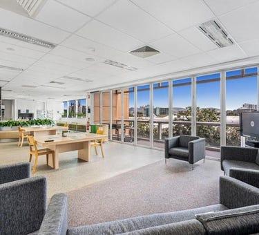 144 Montague Road, South Brisbane, Qld 4101