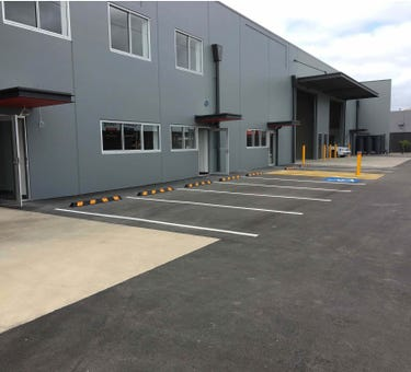 Warehouse 2, 3-7 Woodlands Terrace, Edwardstown, SA 5039