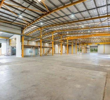Lot 50 Newbridge Road, Berkeley Vale, NSW 2261