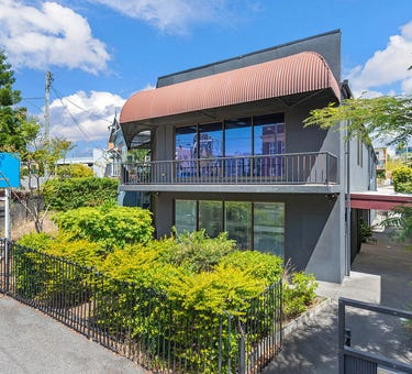 195 Vulture Street, South Brisbane, Qld 4101