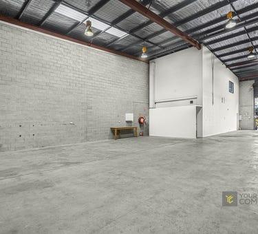 113-119 Breakfast Creek Road, Newstead, Qld 4006