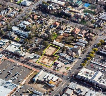 93-103 Summer Street, Orange, NSW 2800