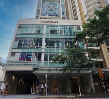 110 Mary Street, Brisbane City, Qld 4000