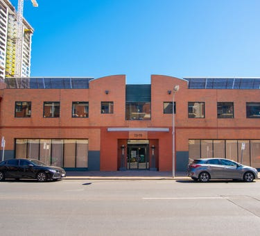 Unit 6, 72-78 Carrington Street, Adelaide, SA 5000