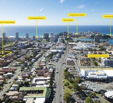 7-13 Pearl Street, Tweed Heads, NSW 2485