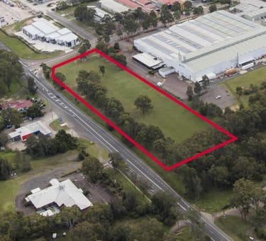 1A Lucca Road, Wyong, NSW 2259
