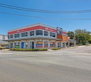 3 William Street, Goodna, Qld 4300