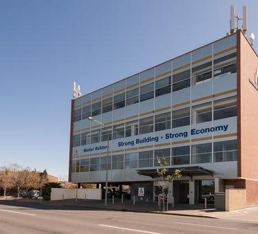 Level 2, 47 South Terrace, Adelaide, SA 5000