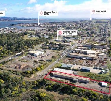 53-55 Thompson Avenue, George Town, Tas 7253