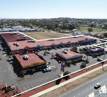 425-437 Goonoo Goonoo Road, Hillvue, NSW 2340