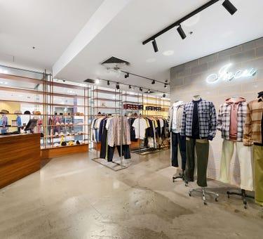 Shop 6, 274 Flinders Lane, Melbourne, Vic 3000