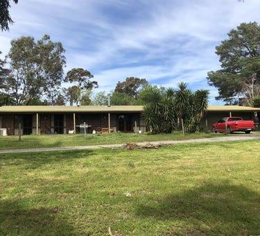 29 Blythmans Road, Blewitt Springs, SA 5171