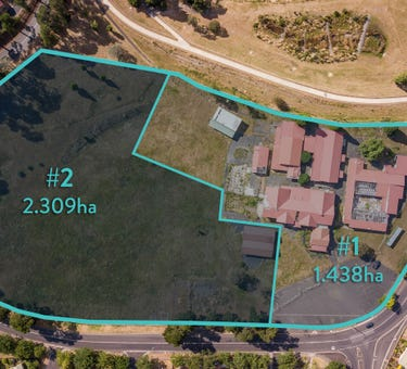 36 Cadbury Road, Claremont, Tas 7011