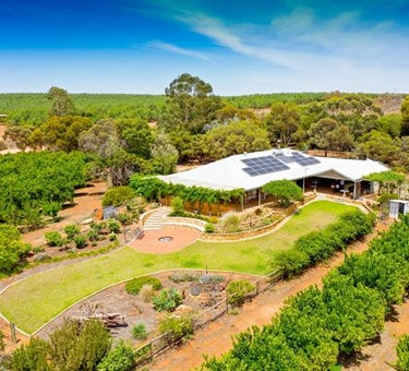 36 Drogemuller Road, Moorook South, SA 5332
