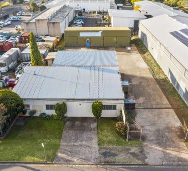 31 Stephen Street, South Toowoomba, Qld 4350