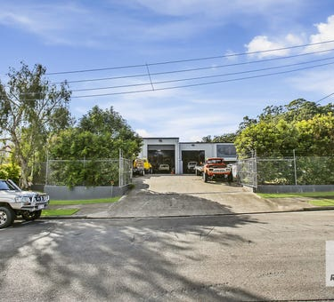 24 Tectonic Crescent, Kunda Park, Qld 4556