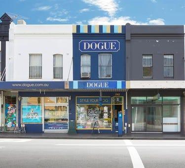 240-244 Oxford Street, Bondi Junction, NSW 2022