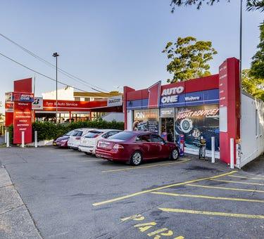 83 Pacific Highway, Waitara, NSW 2077