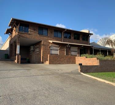 48 Clavering Road, Bayswater, WA 6053