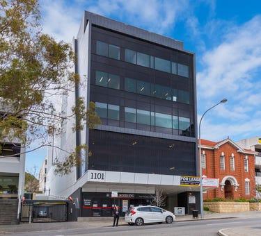 1101 Hay Street, West Perth, WA 6005