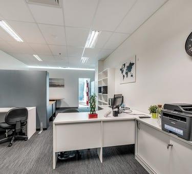 Suite 808, 147 Pirie Street, Adelaide, SA 5000