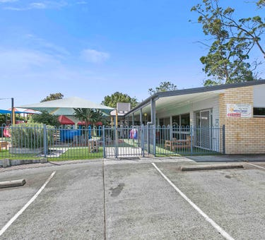 G8 Education, 17 Approach Road, Banyo, Qld 4014