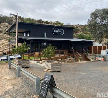 28 Chucka Bend Road, Bowhill, SA 5238