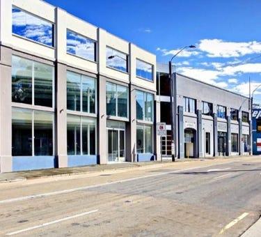 Ground Floor, 114 Pyrmont Bridge Road, Camperdown, NSW 2050