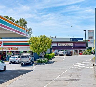 Hope Island Road Convenience Centre      , 341 Hope Island Road, Hope Island, Qld 4212