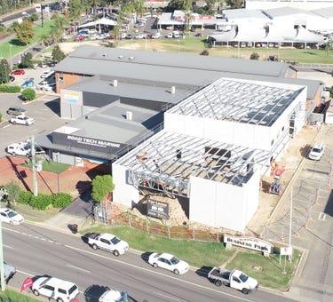 5 Curtis Road, McGraths Hill, NSW 2756
