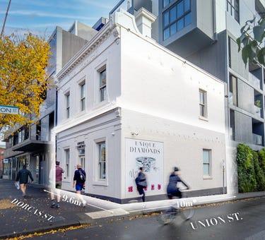 240 Dorcas Street, South Melbourne, Vic 3205