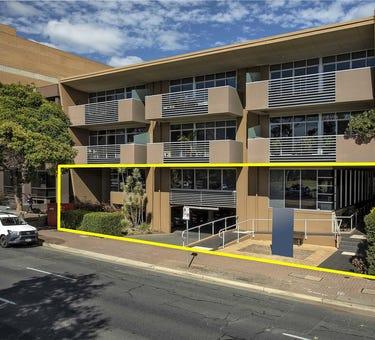 Unit 1, 207 Greenhill Road, Eastwood, SA 5063