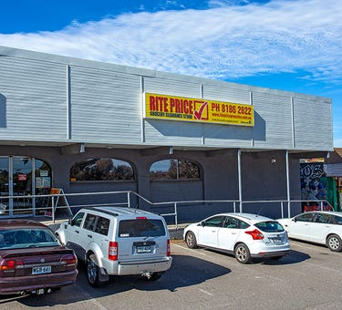 Shop 4, 206-208 Main South Road, Morphett Vale, SA 5162
