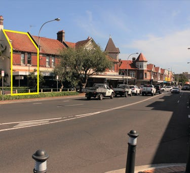 116 Prince Albert Street, Mosman, NSW 2088
