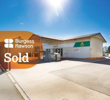 RuralCo Holdings, 13 Marlborough Street, Longford, Tas 7301