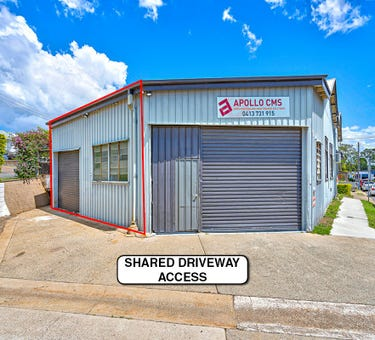 Unit 4/17 Chrome Street, Salisbury, Qld 4107