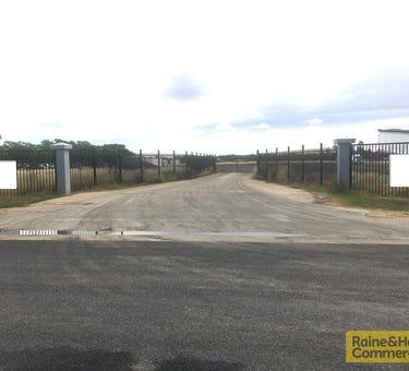 Lot 3 Town Common Road, Goondiwindi, Qld 4390
