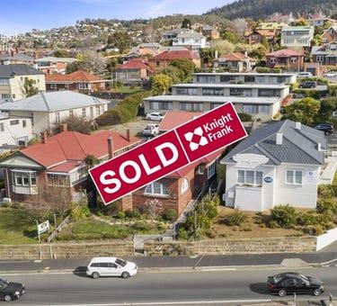 Avalon, 436 Elizabeth Street, North Hobart, Tas 7000