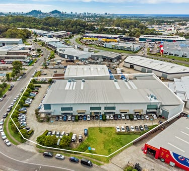 3-9 Enterprise Avenue, Tweed Heads South, NSW 2486