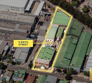 5 Erith Street, Botany, NSW 2019