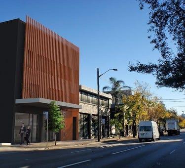 560 Botany Road, Alexandria, NSW 2015