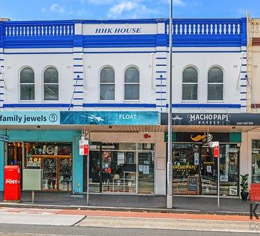 Oxford Street, Level 1, 50 Oxford Street, Paddington, NSW 2021