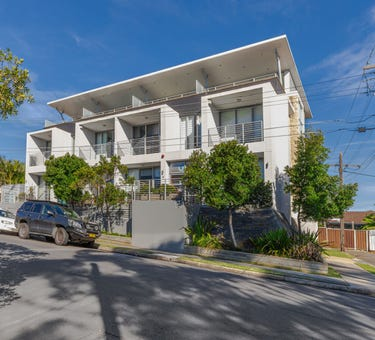 1/26 McDonald Street, Mortlake, NSW 2137