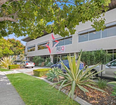 Southgate Corporate Park 50 Southgate Avenue, Cannon Hill, Qld 4170