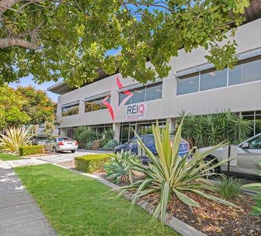 Southgate Corporate Park 50 Southgate Avenue, Cannon Hill, Qld 4170