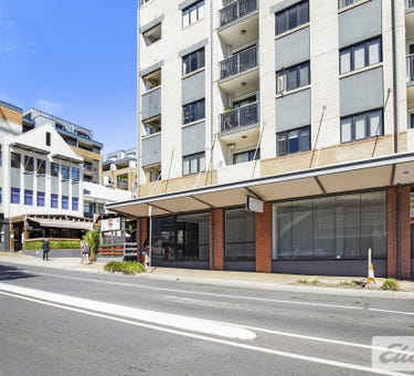 3/455 Brunswick Street, Fortitude Valley, Qld 4006