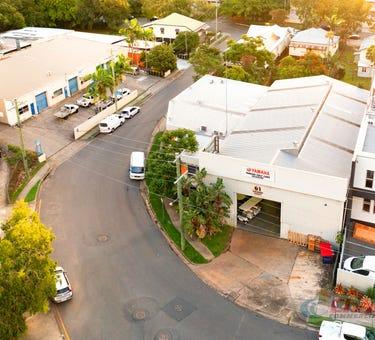 61 Didsbury Street, East Brisbane, Qld 4169