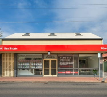 52 Bath Street, Glenelg South, SA 5045